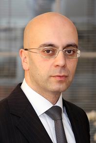 Muhit Peker (Inhaber)